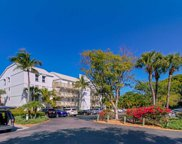 2217 Beach Villas, Captiva image