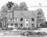 712 Brownwich Street, Wake Forest image