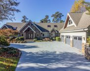 403 Bay Hill Drive, West Union image