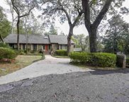7105 Scenic Hwy, Pensacola image