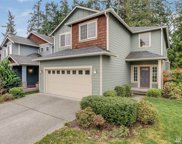 19616 4th Dr SE, Bothell image