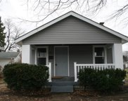 3843 11th  Street, Indianapolis image