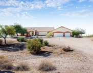5207 W Judd Road, Queen Creek image
