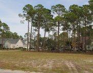 3546 Lacebark Court, Southport image