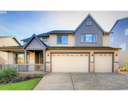 12758 SW WILLOW POINT  LN, Tigard image