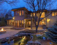 7076 Indian Peaks Trail, Boulder image