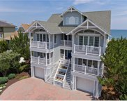 30087 Surfside Drive, North Bethany image