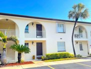 1047 Small Court Unit #38, Indian Harbour Beach image