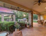 9935 E Ironwood Drive, Scottsdale image