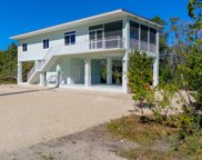 48 Tarpon Avenue, Key Largo image