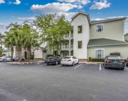112 Cypress Point Ct. Unit 306, Myrtle Beach image
