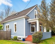 817 NW 65th St, Seattle image