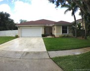 2497 NW 191st Ave, Pembroke Pines image