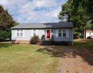 1406 Middleberry Drive, Henrico image