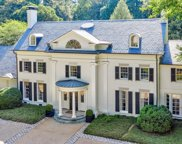 3585 Woodhaven Road NW, Atlanta image