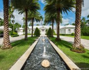 1525 N View Dr, Miami Beach image