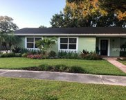 2830 W Bay Haven Drive, Tampa image