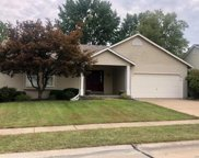 411 Chelsea Way, O'Fallon image