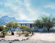 37 N Acacia Road, Apache Junction image