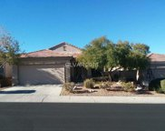 2071 TIGER LINKS Drive, Henderson image