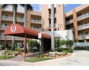 7775 Yardley Drive Unit #412, Tamarac image