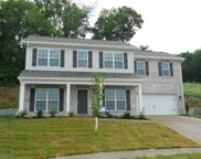 6248 Suzy Dr, Antioch image