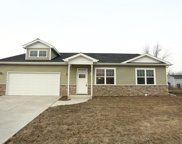 2908 W 64th Place, Merrillville image
