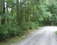 Lot 2 Knowles Way Lane, Boone image