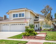 3356 Crazy Horse Drive, Simi Valley image