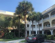 2222 Norwegian Drive Unit 12, Clearwater image
