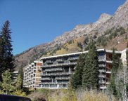 9260 E Lodge Dr S Unit 112, Snowbird image