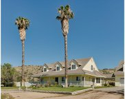 15315 BAKER CANYON Road, Canyon Country image