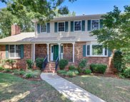 3706 Northshore Drive, High Point image