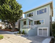 109 Madrone Avenue, San Francisco image