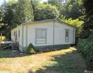 450 E Bluff Dr, Port Angeles image