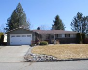 3403 S Van Marter, Spokane Valley image