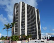 20301 W Country Club Dr Unit #1629, Aventura image