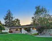 6775 Elwood Rd, San Jose image