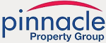 Pinnacle Property Group Real Estate