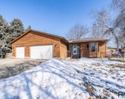 4400 E 36th St, Sioux Falls image