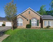 5577  Prosperity View Drive, Charlotte image