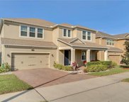 15890 Citrus Grove Loop, Winter Garden image