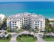 4001 N Ocean Boulevard Unit ## 101, Gulf Stream image