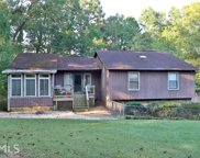 210 WILLOW BUSH Trace, Roswell image
