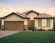 6733 Chester Trail Trail, Lakewood Ranch image
