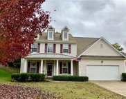 6127  Vinecrest Drive, Indian Land image