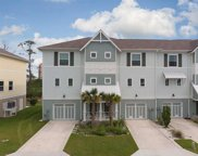 14513 Salt Meadow Dr Unit #72, Perdido Key image