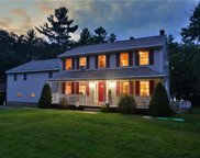 44 Old Hickory  Road, West Greenwich image