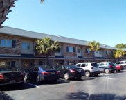 202 Double Eagle Drive Unit F-1, Surfside Beach image