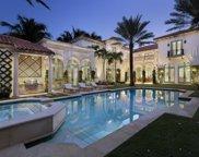 516 S Ocean Boulevard, Palm Beach image